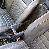 Подлокотник для Renault Duster (2010-), фото 7
