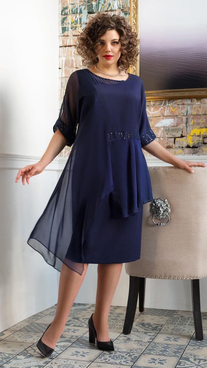 Платье Avanti Erika - фото 2