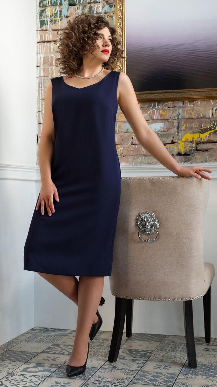 Платье Avanti Erika - фото 4