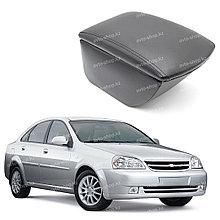 Подлокотник для Chevrolet Lacetti (2004-2013)