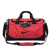 Спортивная сумка-дафл