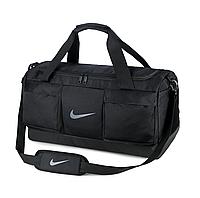 Спортивная сумка Черный