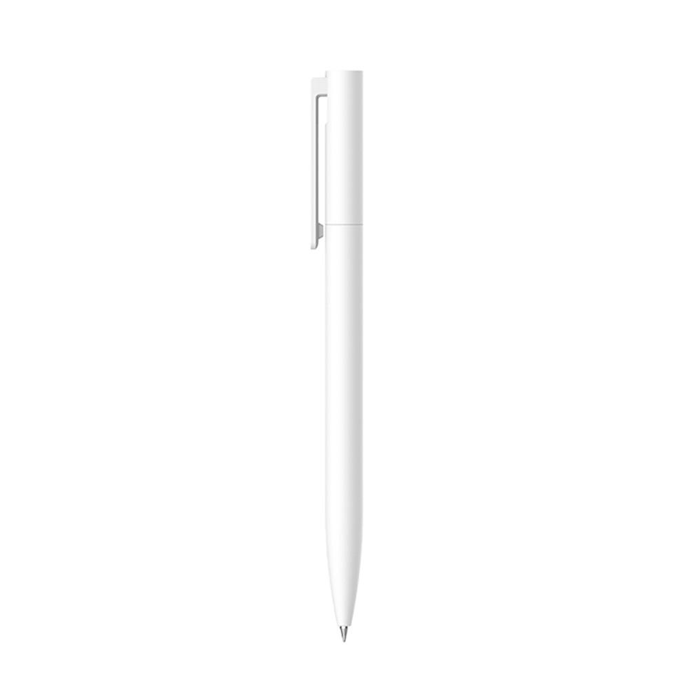 Шариковая ручка Xiaomi Mi Gel Ink Pen (MJZXB01WC), White
