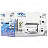 Принтер Epson M1120, фото 2