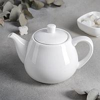 Чайник заварочный Wilmax England, 700 мл