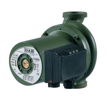Насос циркуляционный DAB A 50/180 XM 505802041, напор 5.6 м, 120 л/мин, 168-184-189 Вт