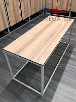 Мебель (материал)