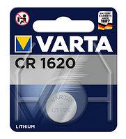 Батарейка Varta Professional CR1620 (Lithium, LI/MNO2, CR1620, 3V)