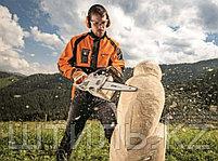 Бензопила STIHL MS 193 C-E с шиной Carving (1,3 кВт   30 см), фото 4