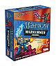 Настольная игра: Манчкин Warhammer 40,000