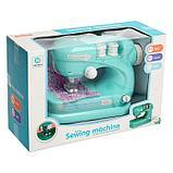 Бытовая техника «Швейная машина», фото 3