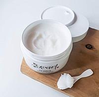 Щербет-бальзам для комплексного очищения кожи Beauty of Joseon Radiance Cleansing Balm
