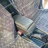 Подлокотник для Lada Granta (2011-), фото 3