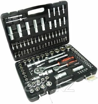 Набор инструментов Partner 108