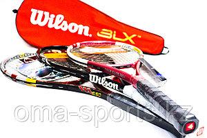 Ракетка большой теннис Wilson