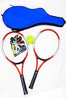 Ракетка детская для Большого Тенниса