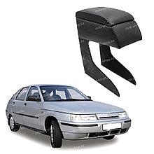 Подлокотник для Lada/ВАЗ 2110-2111-2112 (1995-2014)