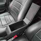 Подлокотник для Lada (Ваз) 2108-09-099-13-14-15, фото 3