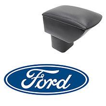 Подлокотники для Ford