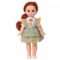 Весна Кукла Эля Фокси, 30 см.