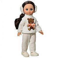 Весна Кукла Эля Пушинка 1, 30 см.