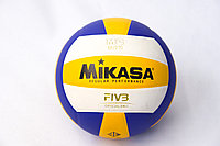 Мяч Воллейбол Mikasa HB 110-7
