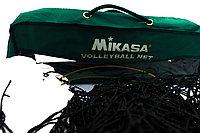 Сетка воллейбол Mikasa 128