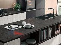 Cтолешница для кухни (материал)