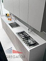 Кухонная столешница (материал)