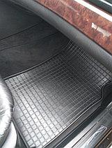 Резиновые коврики Сетка для BMW 7 Ser E-38 1994-2001, фото 2