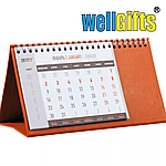 Календарь домик настольный, фото 2