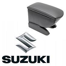 Подлокотник для Suzuki