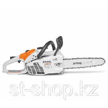 Бензопила STIHL MS 193 C-E (1,3 кВт | 35 см)