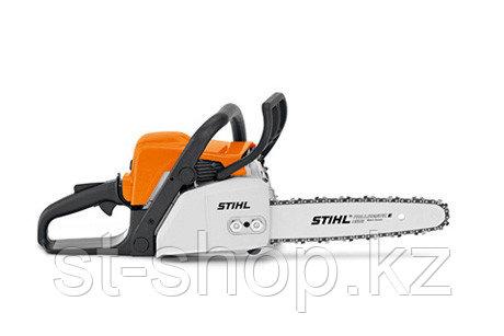 Бензопила STIHL MS 180 (1,5 кВт | 40 см)