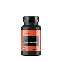 Мультивитамины Beyond - Daily Vitamins, 100 таблеток