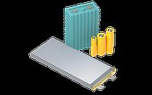 Литий-железо-фосфатные аккумуляторы (LiFePO4)