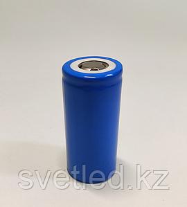 Аккумулятор 6Ah 32700 (32650) 3.2V