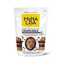 "Crispearls ""MonaLisa"" Темный шоколад"