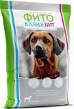 Фитокальцевит 500г Витаминно-минеральный комплекс для взрослых собак