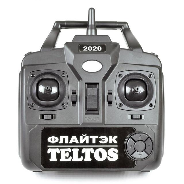 https://teltos24.ru/uploads/store/product/9b643c18b1eeb9d4d05cbd5402c1ba2e.jpg