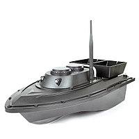 Кораблик для прикормки Флайтек PRO