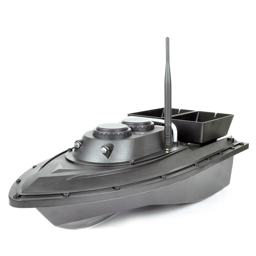 Кораблик для прикормки Флайтек PRO - фото 1