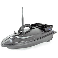 Кораблик для прикормки Флайтек
