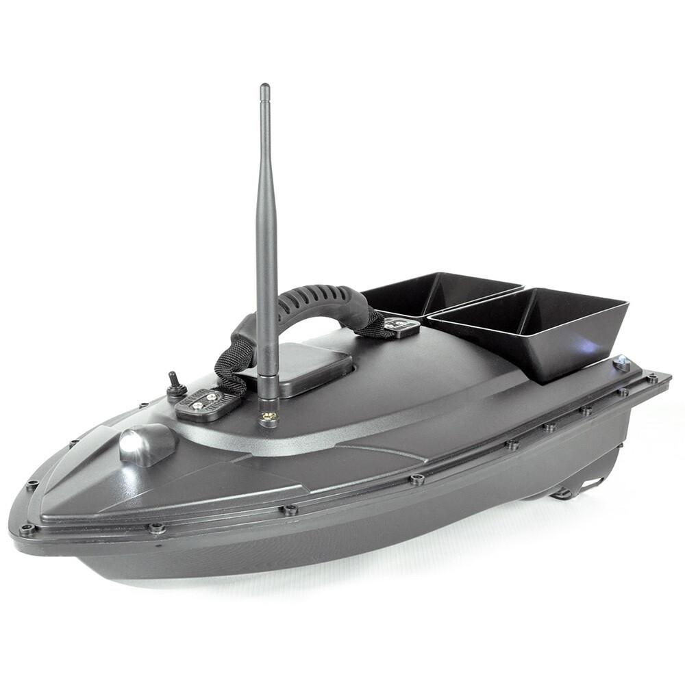 Кораблик для прикормки Флайтек - фото 1