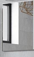 Зеркало Corozo Гольф 50