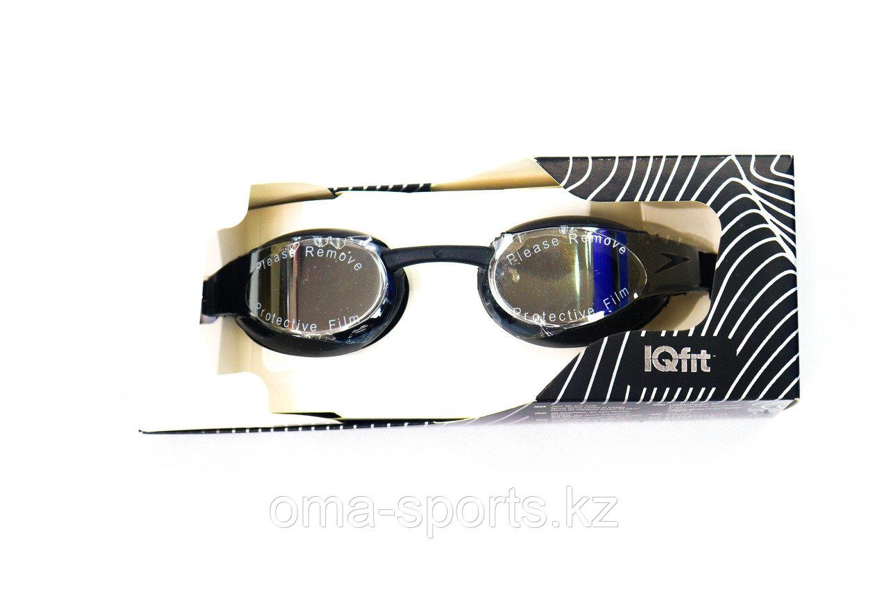 Очки для плаванье speedo