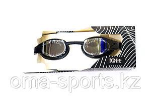 Очки для плаванье Speedo JWN-220, 2021, 8600