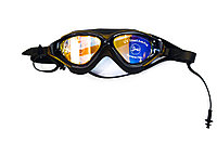 Очки для плаванье 1816, 8027, 5025, 1655