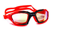 Очки для плаванье