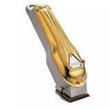 Триммер для стрижки VGR профессиональный, фото 3